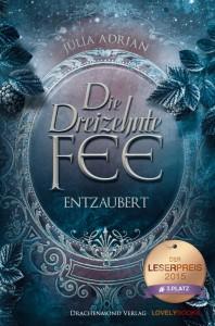 13-fee-entzaubert-bronze