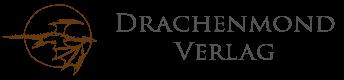 logo-drachenmond