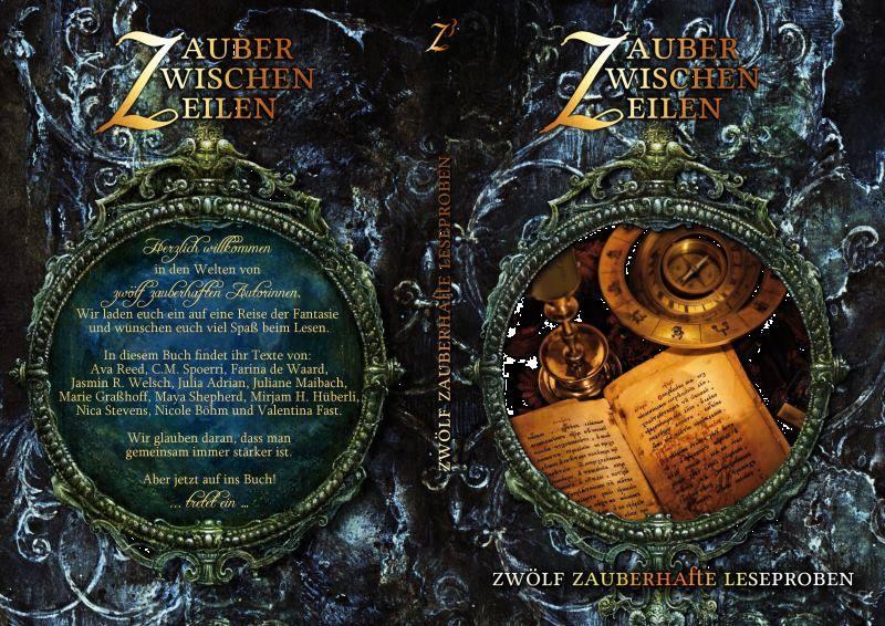 Z³-cover